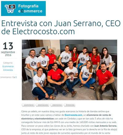 16-09-13_fotografia-ecomerce16-09-13_fotografia-ecomerce