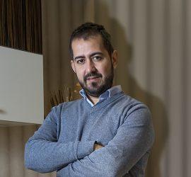 Juan_Serrano