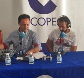 juan_entrevista_cope