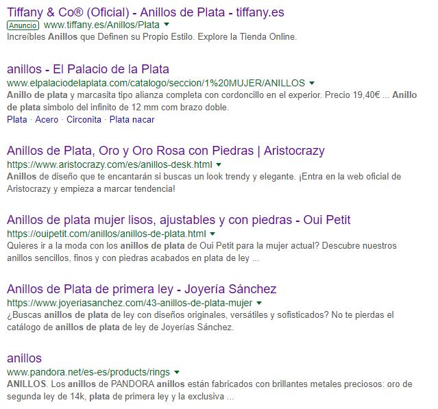 anillos_plata_serps