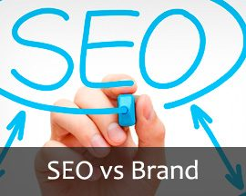 seo_vs_brand