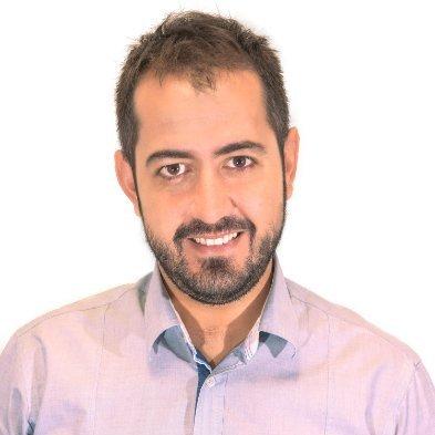 Juan A. Serrano