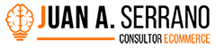 Juan A. Serrano Logo